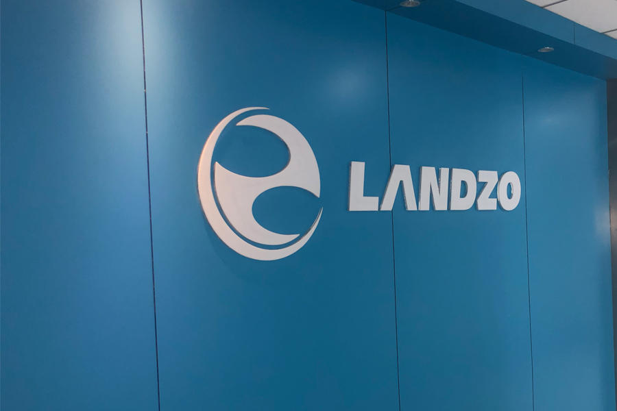 China' s STEAM Education Solution Provider Landzo Raised ¥100 Million in a Series Pre-A Round Funding