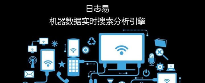 China's IT Service Provider Rizhiyi Raised ¥80 Million in a Series B Round Funding