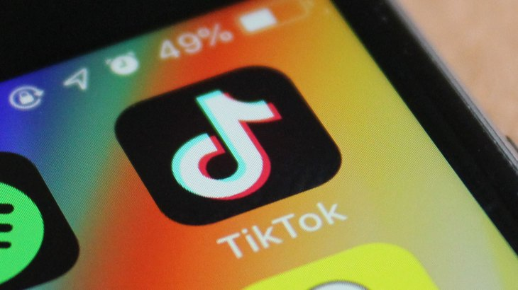 TikTok Owner Is Testing Music App in Bid for Next Global Hit