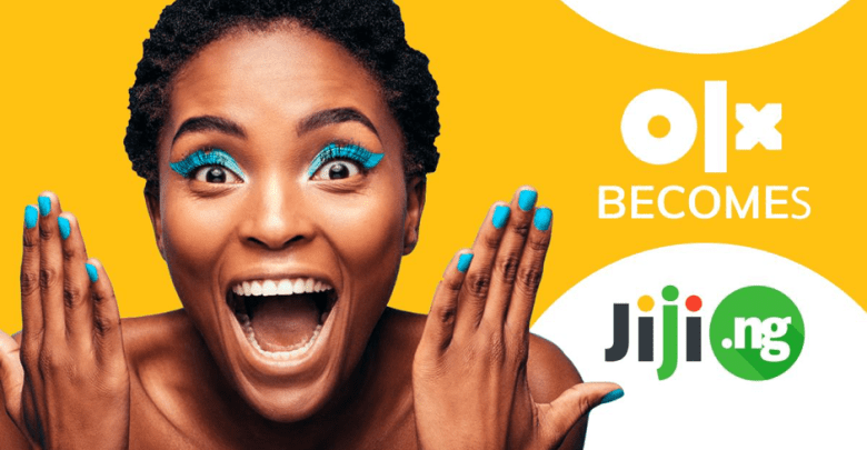 After Acquiring OLX, Jiji Strengthens Grip On Classifieds Space With USD 21 Mn Series-C