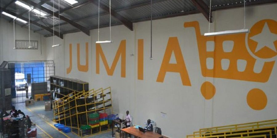 Jumia closes shop in Tanzania, after Cameroon, to focus on mature African markets