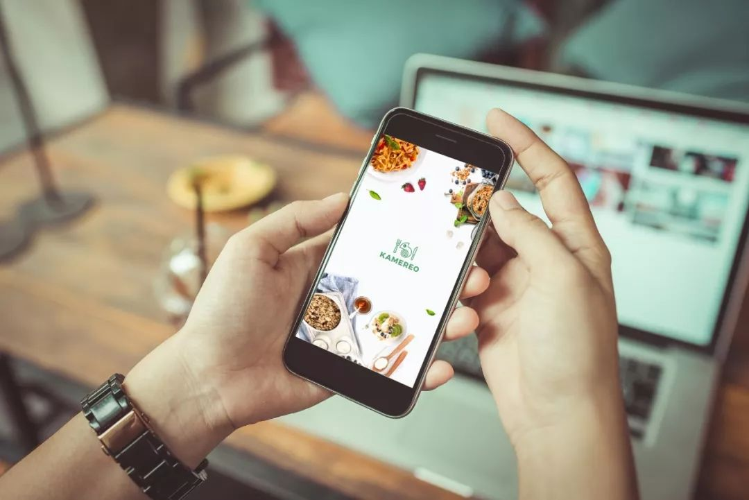 【Exclusive】Kamereo | Shopify of the Catering Industry Becomes the Most Promising Area for Entrepreneurship