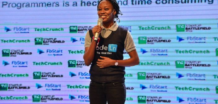 Nigeria's CodeLn launches marketplace for African engineering talent