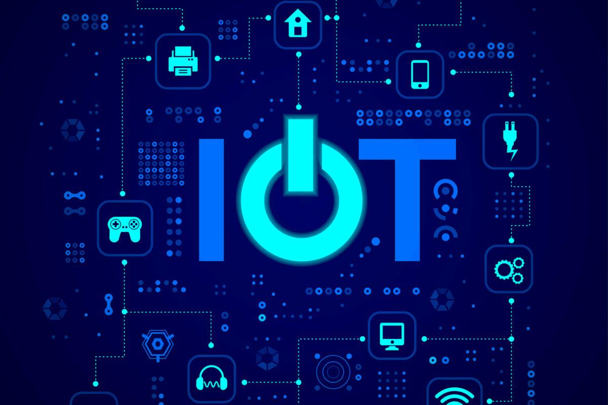 China's IoT Solution Provider ZiFi Sense Raised ¥80 Million in a Series B1 Round Funding