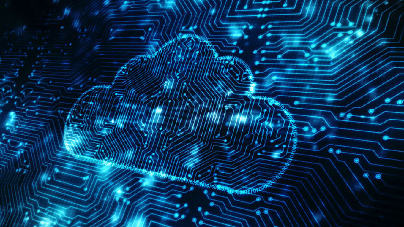 China's Internet Communication Cloud Service Provider Rongyun Raised Hundreds of Millions of Yuan in a Series C Round Funding