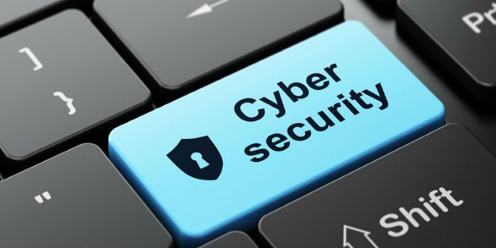 Noida-based Cybersecurity Startup Kratikal Raises $1 Mn To Enhance Tech Infrastructure