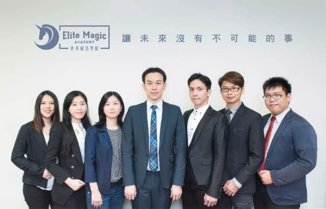China's STEAM Education Brand Elite-magic Raised Millions of Yuan in an Angel Round Funding Led by Inno Angel