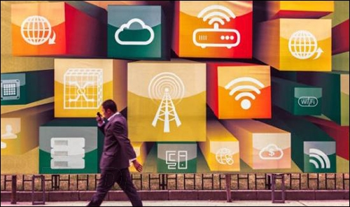 Ministry of Industy and Information: Telecommunication Industry Took in ¥1.2039 Trillion From January to November