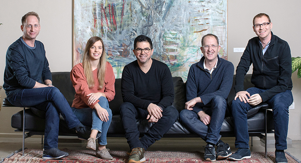 Israel-based Pitango Raises $175 Million for New Fund Focusing on Seed And Early-Stage Companies