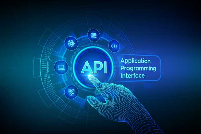 India DoT Invites Industry Stakeholder Views on Use of Open APIs