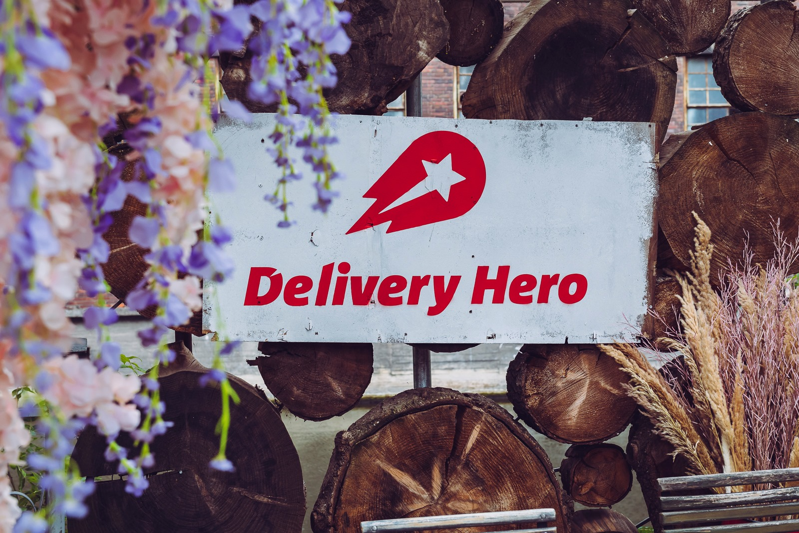 Deep Dive: Delivery Hero's Acquisitions in Middle East, North Africa & Turkey