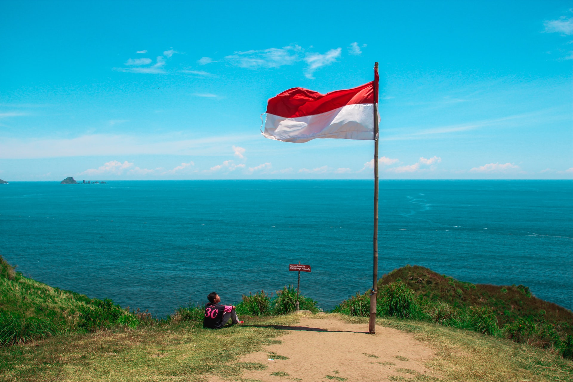 Indonesia's SWF Will Offer Dedicated Industry Funds to Shore Up b Investment