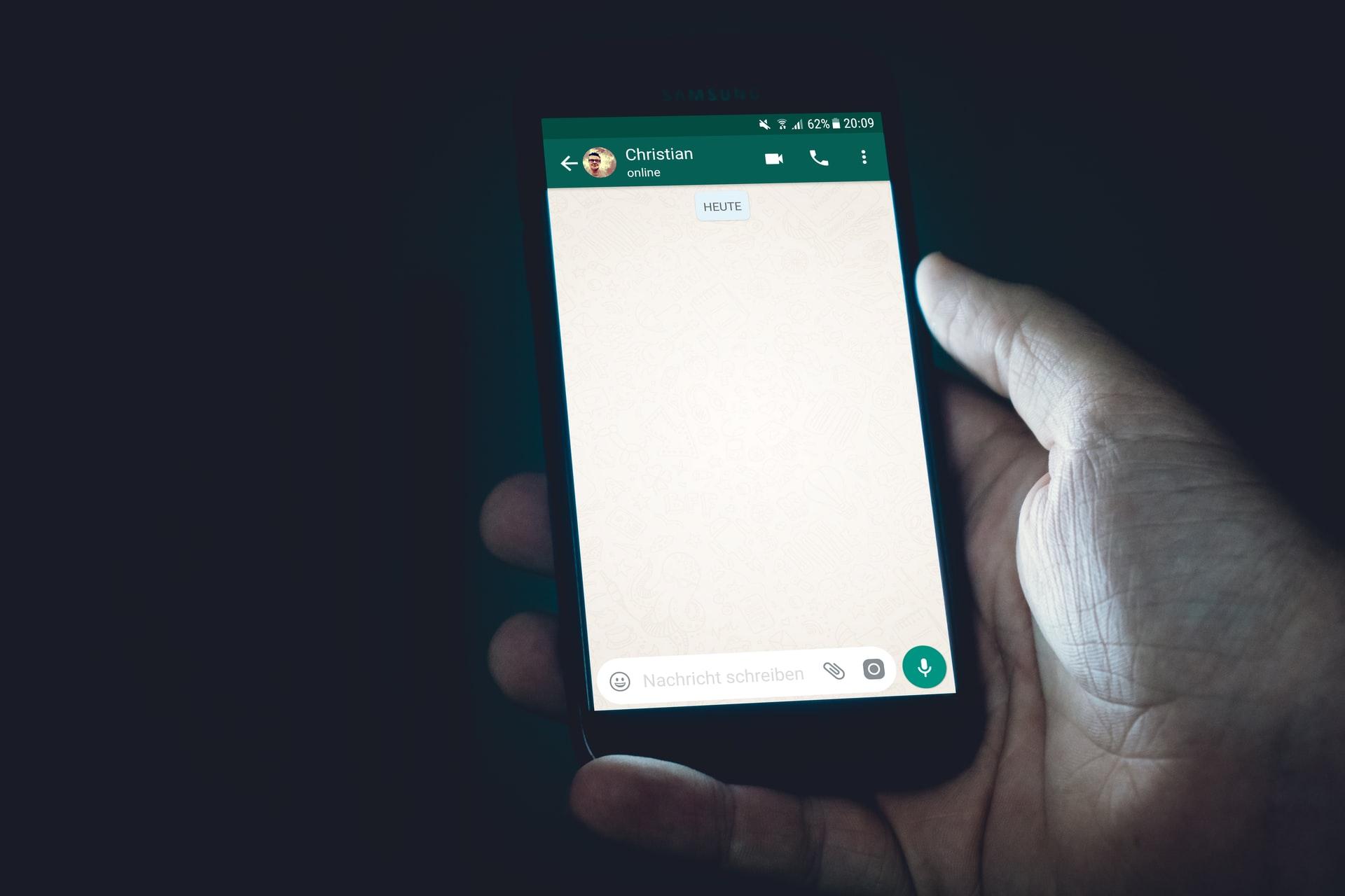 Indonesian Kata.ai Raises Series B to Improve Interaction Between Humans And Computers