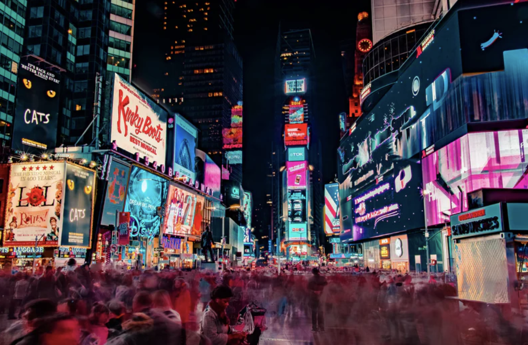 Chinese Marketing Tech Company Mobvista Acquires Mobile Ad Platform Reyun In 2M Deal