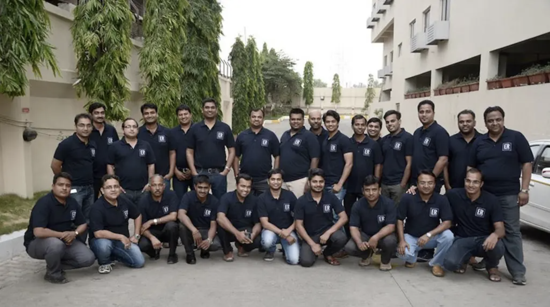 Indian Micro-retail Commerce Startup Raises M From Existing Backers