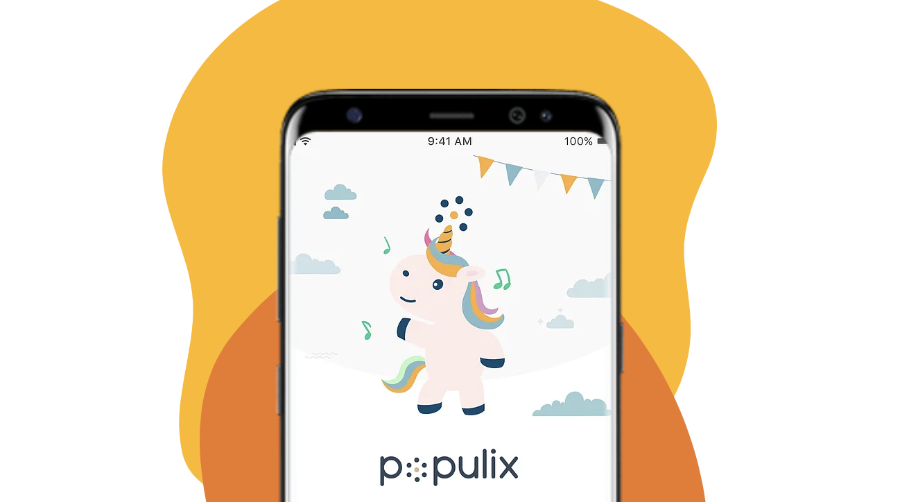 Populix Raises US.2M To Provide Businesses With Valuable Insights On Indonesian Customers