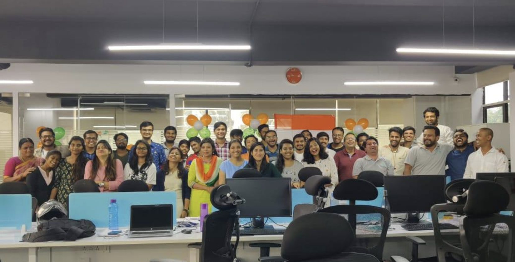 General Atlantic-backed KFintech Buys 17% In Indian Insurtech Startup Artivatic.ai